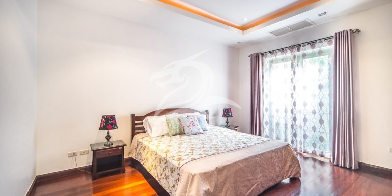 the-residence-bangtao-for-sale-16
