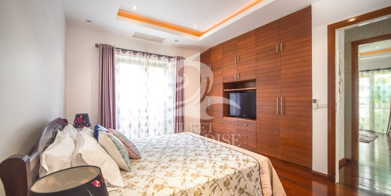 the-residence-bangtao-for-sale-17