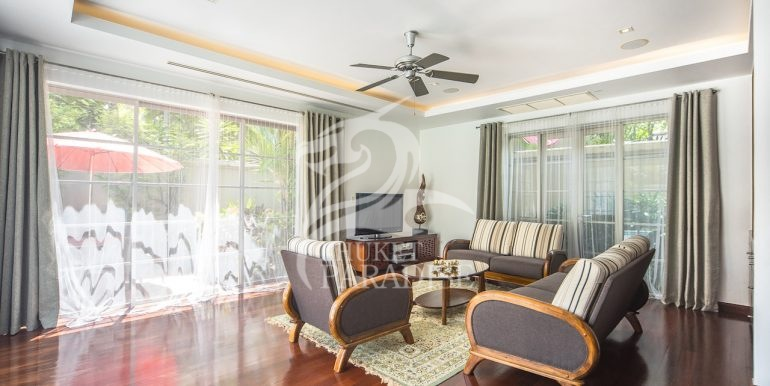 the-residence-bangtao-for-sale-18