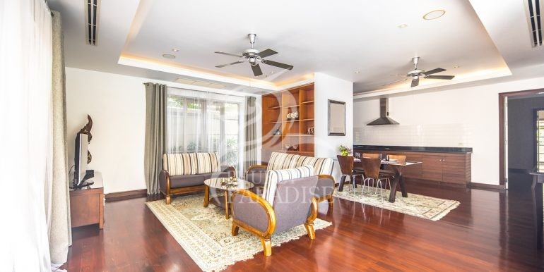 the-residence-bangtao-for-sale-19