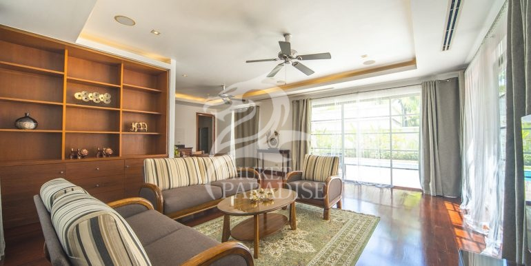 the-residence-bangtao-for-sale-20