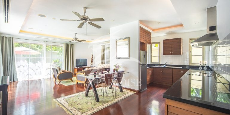 the-residence-bangtao-for-sale-21