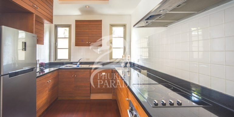 the-residence-bangtao-for-sale-22