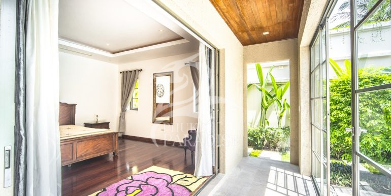 the-residence-bangtao-for-sale-23