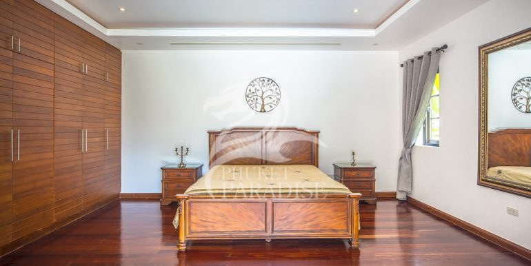the-residence-bangtao-for-sale-24
