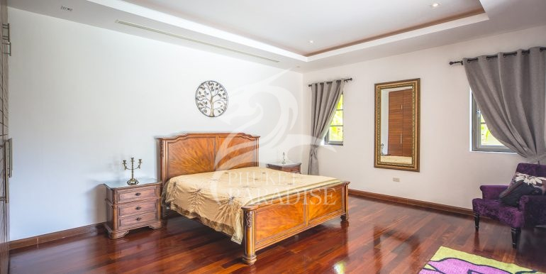 the-residence-bangtao-for-sale-25
