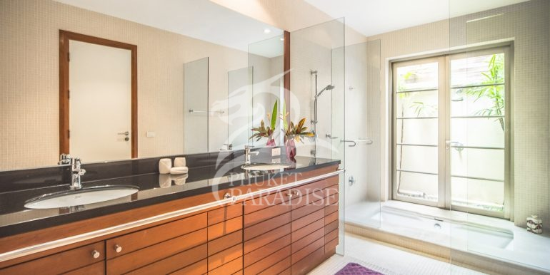 the-residence-bangtao-for-sale-26