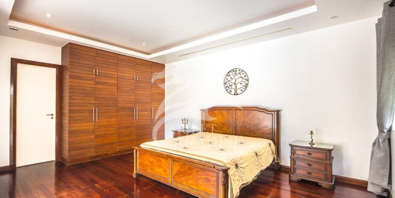 the-residence-bangtao-for-sale-28