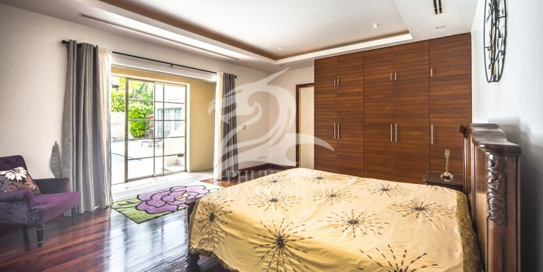 the-residence-bangtao-for-sale-29