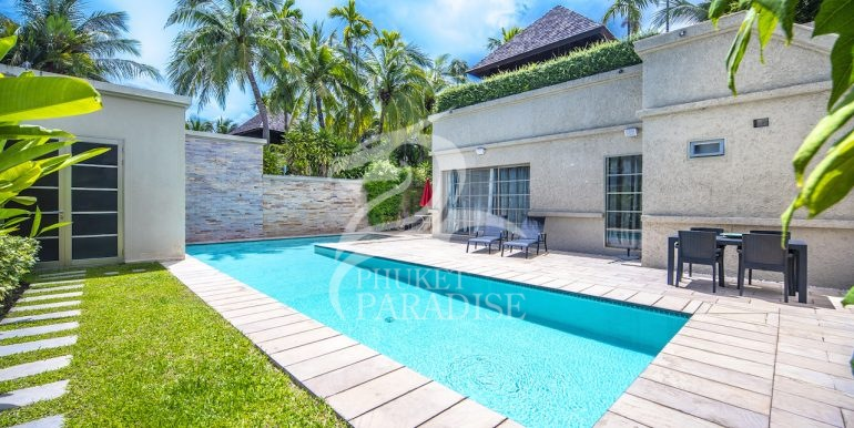 the-residence-bangtao-for-sale-3