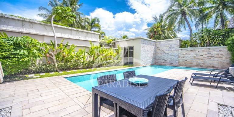 the-residence-bangtao-for-sale-4