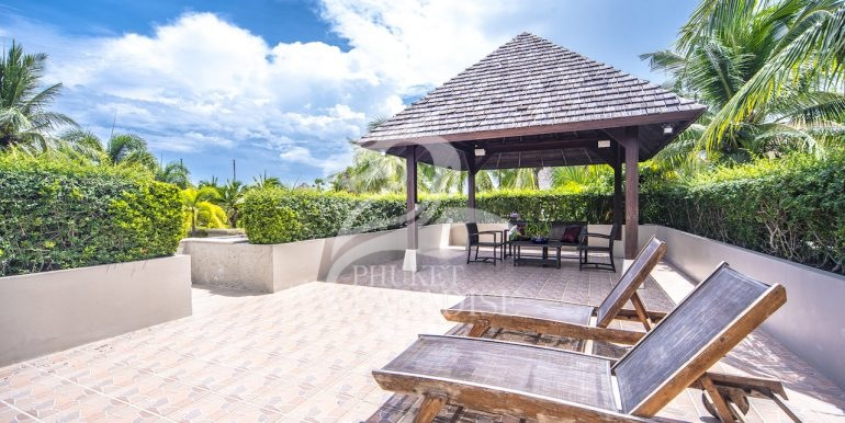 the-residence-bangtao-for-sale-6