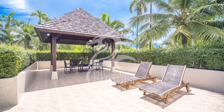 the-residence-bangtao-for-sale-7