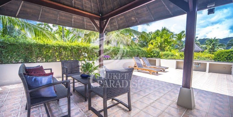 the-residence-bangtao-for-sale-8