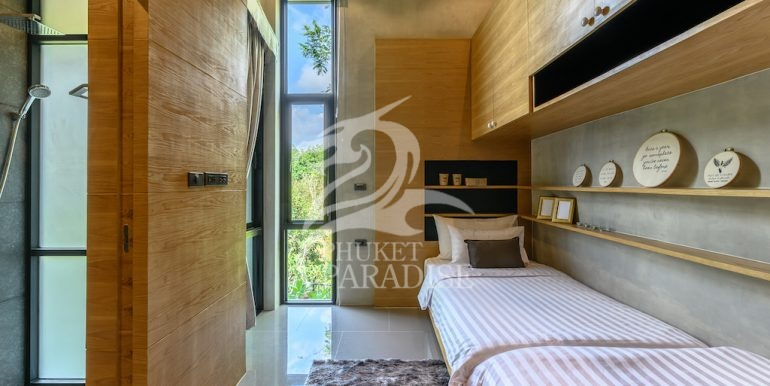 wallaya-villa-bangtao-phuket-11