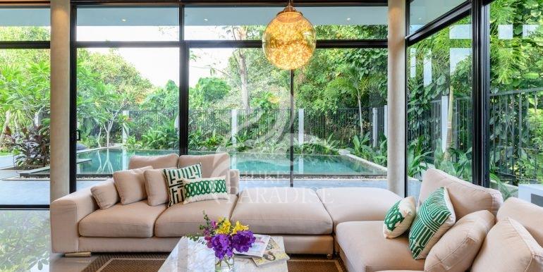 wallaya-villa-bangtao-phuket-16