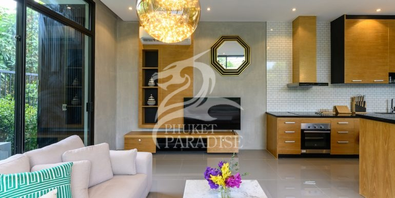 wallaya-villa-bangtao-phuket-18