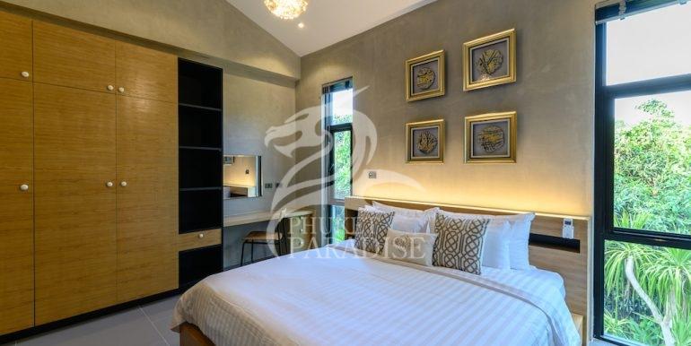 wallaya-villa-bangtao-phuket-21