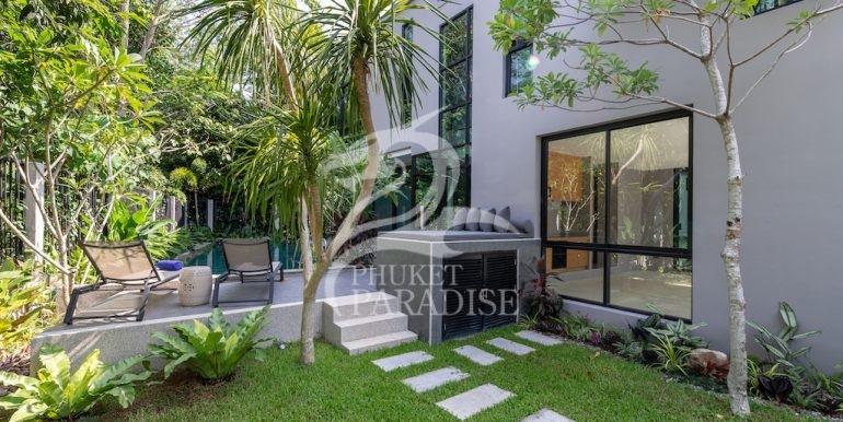 wallaya-villa-bangtao-phuket-26