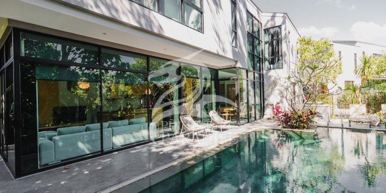 wallaya-villa-bangtao-phuket-31