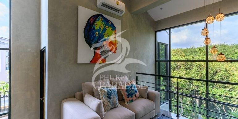 wallaya-villa-bangtao-phuket-9